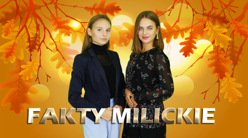 Fakty Milickie 32-2020