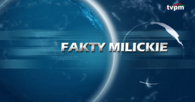 Fakty Milickie 30-2020