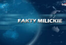 Fakty Milickie 42-2021