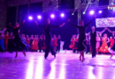 Milicz Dance Festival '2021