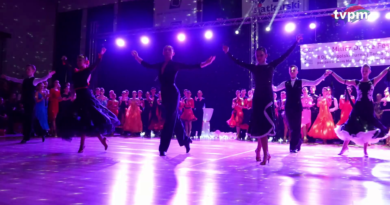 Milicz Dance Festival