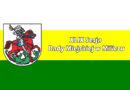 49 sesja Rady Miejskiej w Miliczu