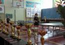 Turniej o puchar Wójta Gminy Krośnice