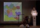 Dramat Kresów i wywózki na Sybir